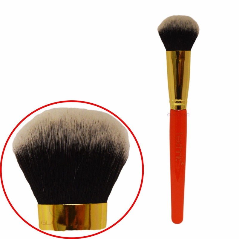 Technic Pro Face Brush