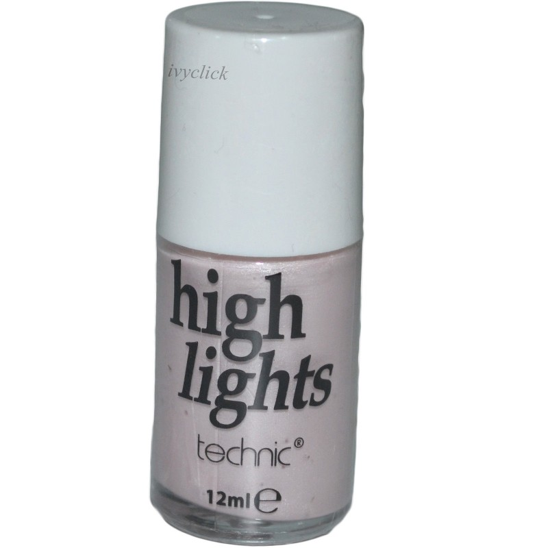 Technic High Lights Complexion Highlighter